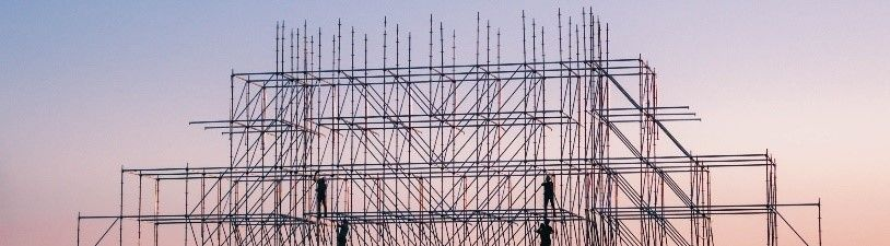 under-construction-resize