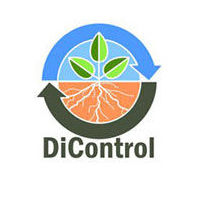 dicontrol