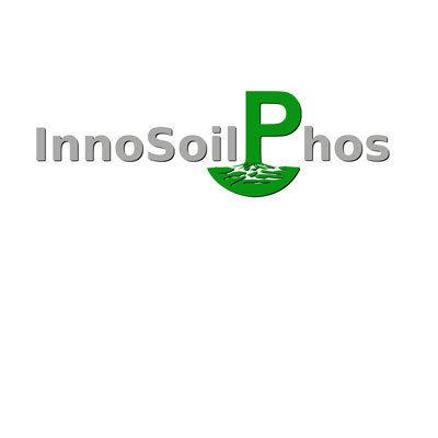 innosoilphos