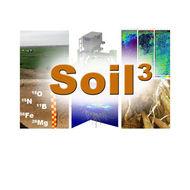 subsoils