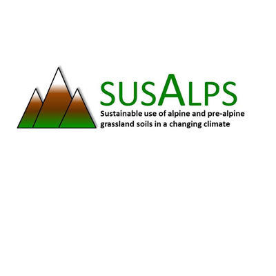susalps
