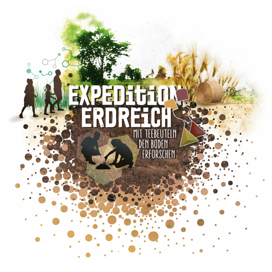 expedition-erdreich-outreach