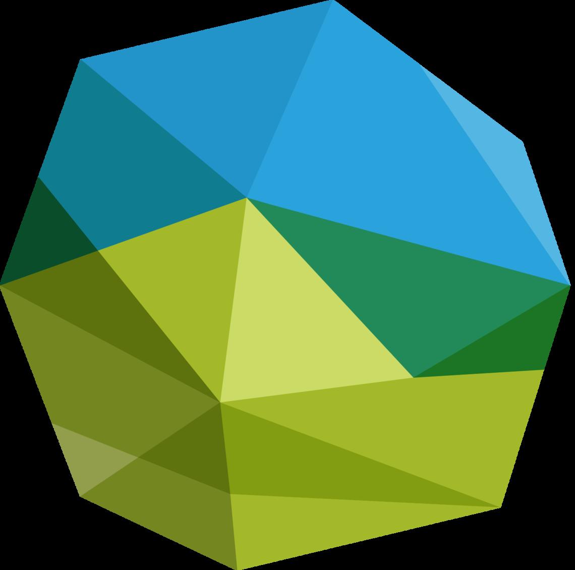 bonares logo rgb