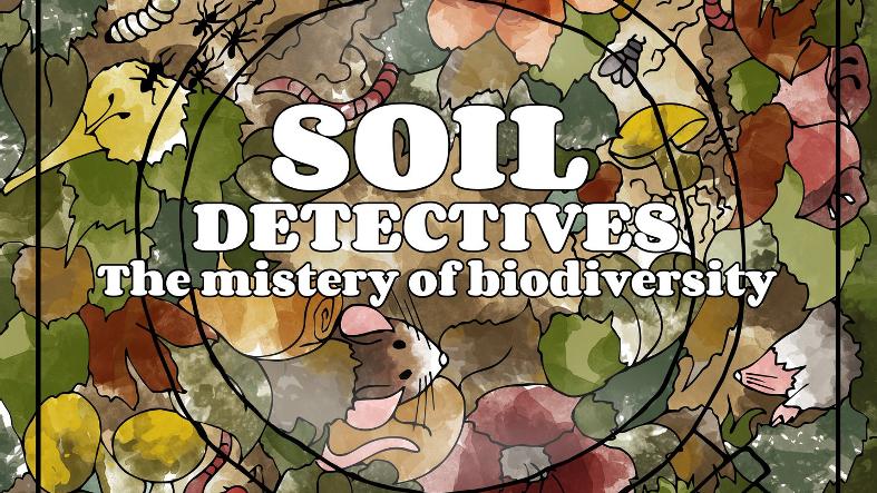 8 12 2020 soil detectives