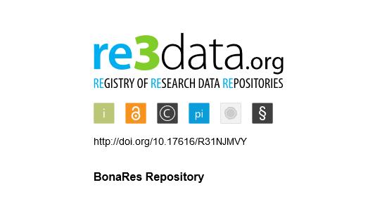 11 01 2021 bonares repository redatapic wide