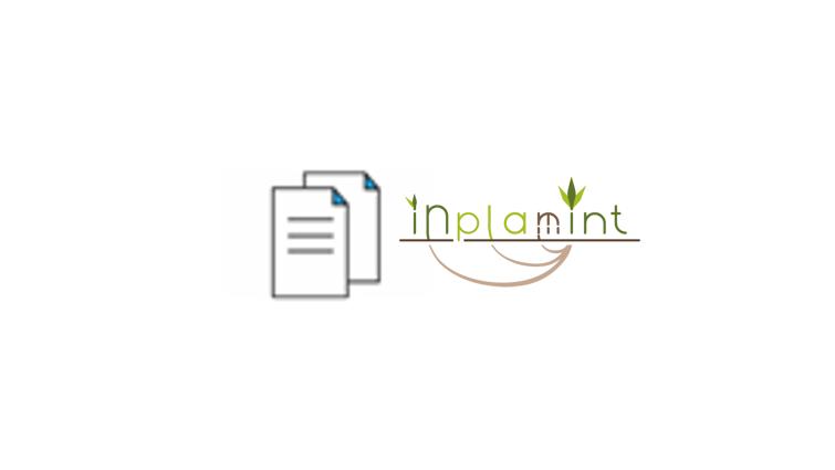 inplamint publikation