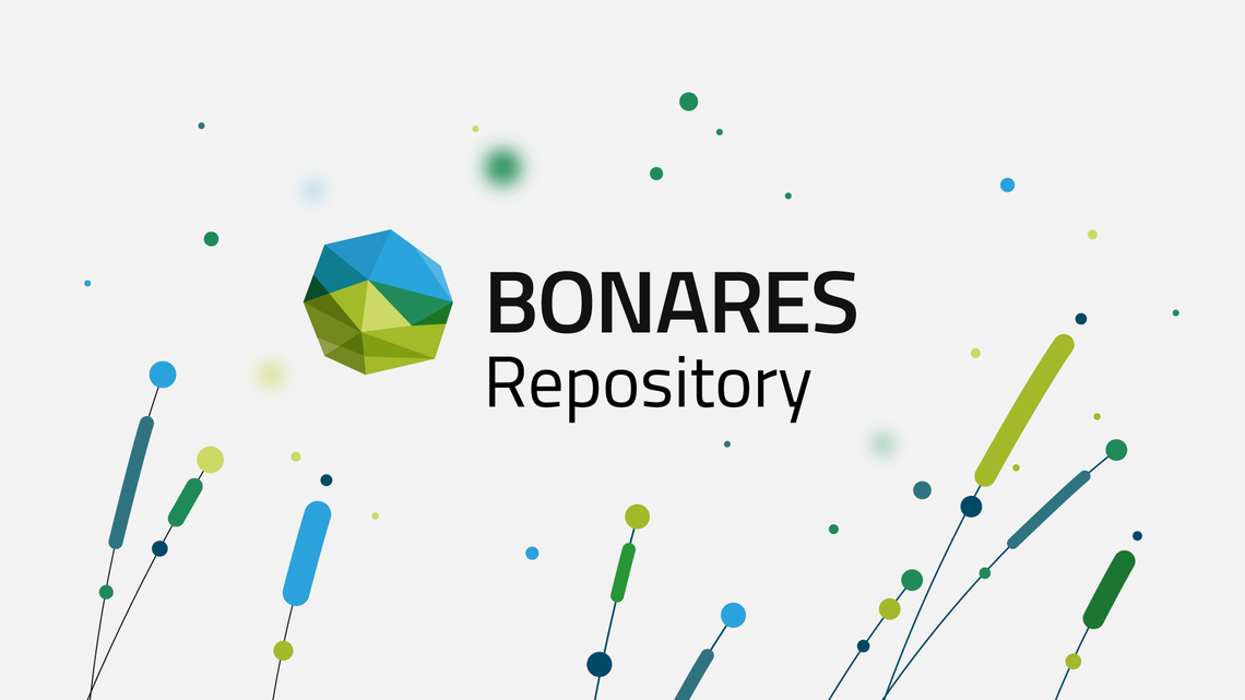 bonares repository