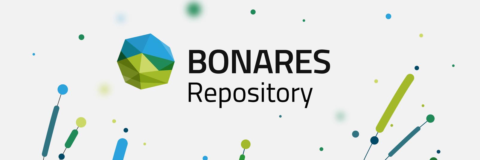 Repository Video
